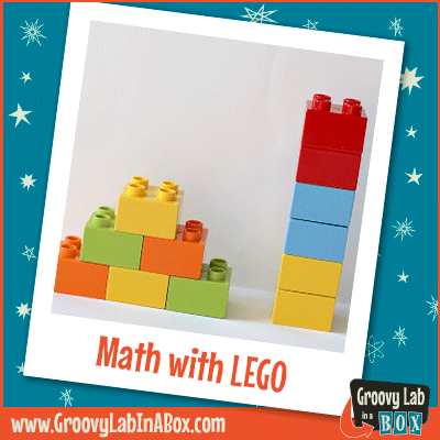 math_with_LEGO