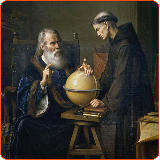 a look at the final days of galileo galilei Galileo galilei was a italian physicist, mathematician, astronomer, and philosopher who played a major role in the scientific revolution his achievements include improvements to the telescope and consequent astronomical observations, and support for copernicanism.